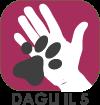logo_dagli5
