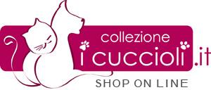 Logo_icuccioli_marchio_corretto_10-dic