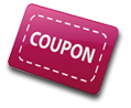 coupon-icon