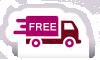 trasp_gratuito