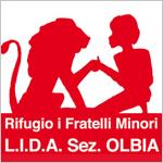 B_lida-olbia