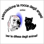 B_rocca-degli-angeli