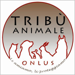 B_tribu-animale