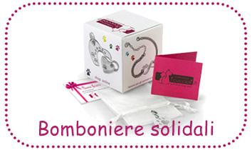 Home_bomboniere_solidali