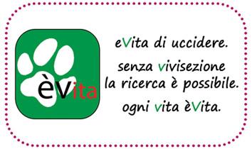 home_Evita