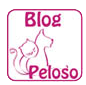 icon_blog_peloso